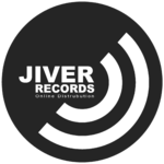 JIVER-RECORDS.png